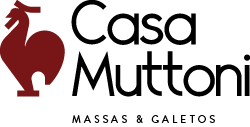 Casa Muttoni Restaurante - Gramado - RS